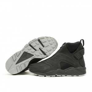 Nike Air Huarache Run Mid PRM женские
